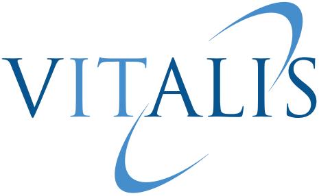 Vitalis-logo