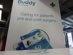Buddy-Healthcare-top-20-in-Europe-1