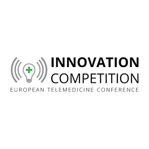 European Telemedicine Conference - Innovation Competition