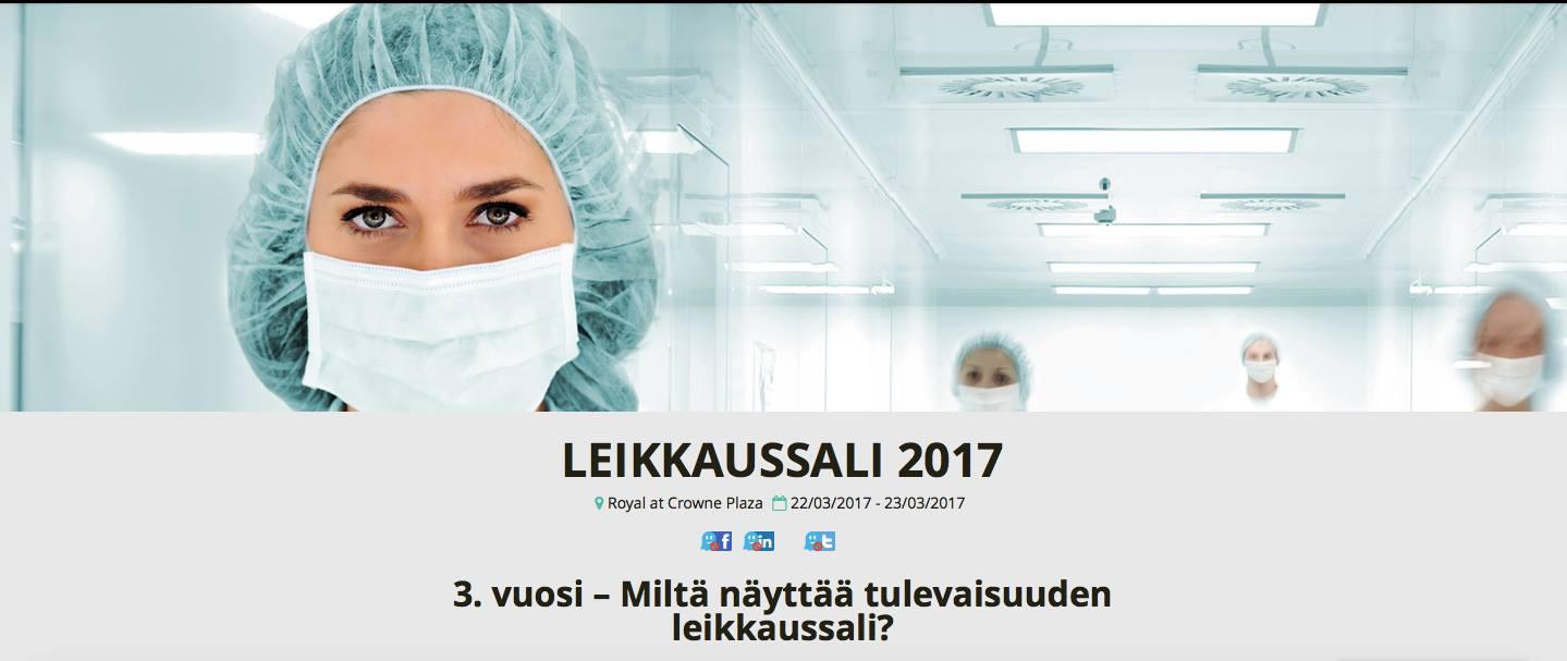 Leikkaussali_2017