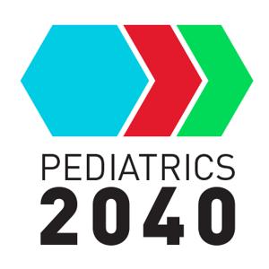 Pediatrics-2040