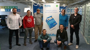 buddy-team-1