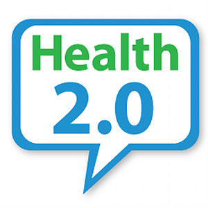 BuddyCare goes live in Santa Clara at the Health 2.0 Fall Conference 2016