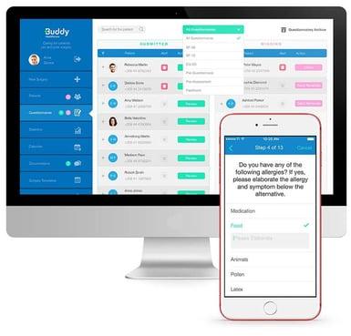 anesthesia-pre-questionnaire-mobile-app-min
