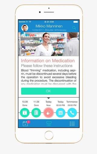medication-information-mobile-app-min