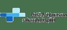 epshp-logo