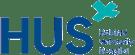 hus-logo