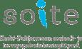 soite-logo