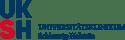 uksh-logo
