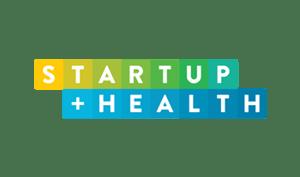 startup-health