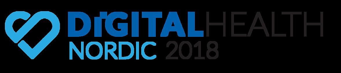 Digital Health Nordic 2018