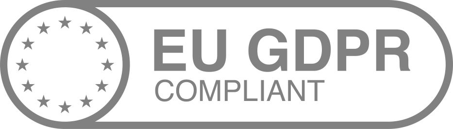 EU GDPR Compliant