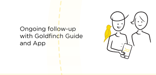 Goldfinch_Health_mobile_app_support_for_surgery_patients-1