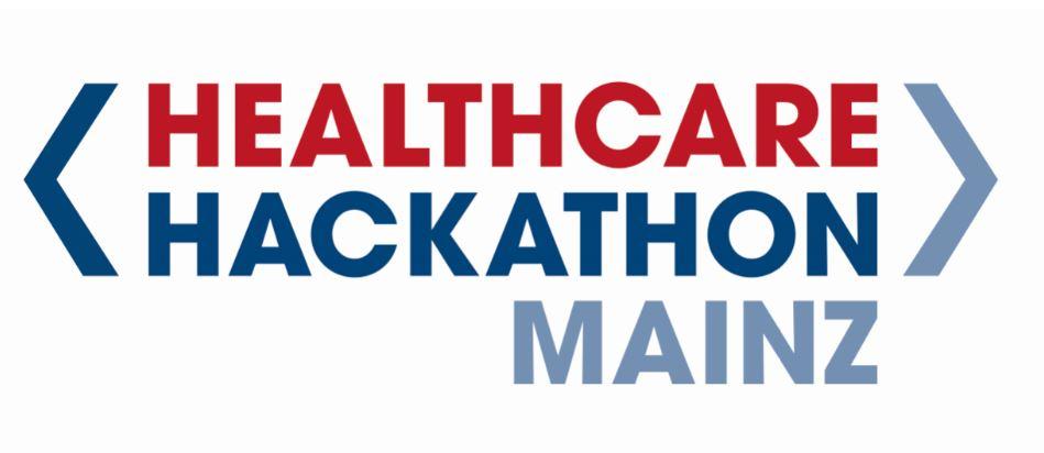 Healthcare_Hackathon_Mainz
