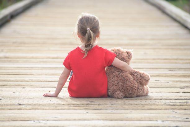 child psychiatry-min-2
