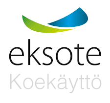 eksote_pilot_logo