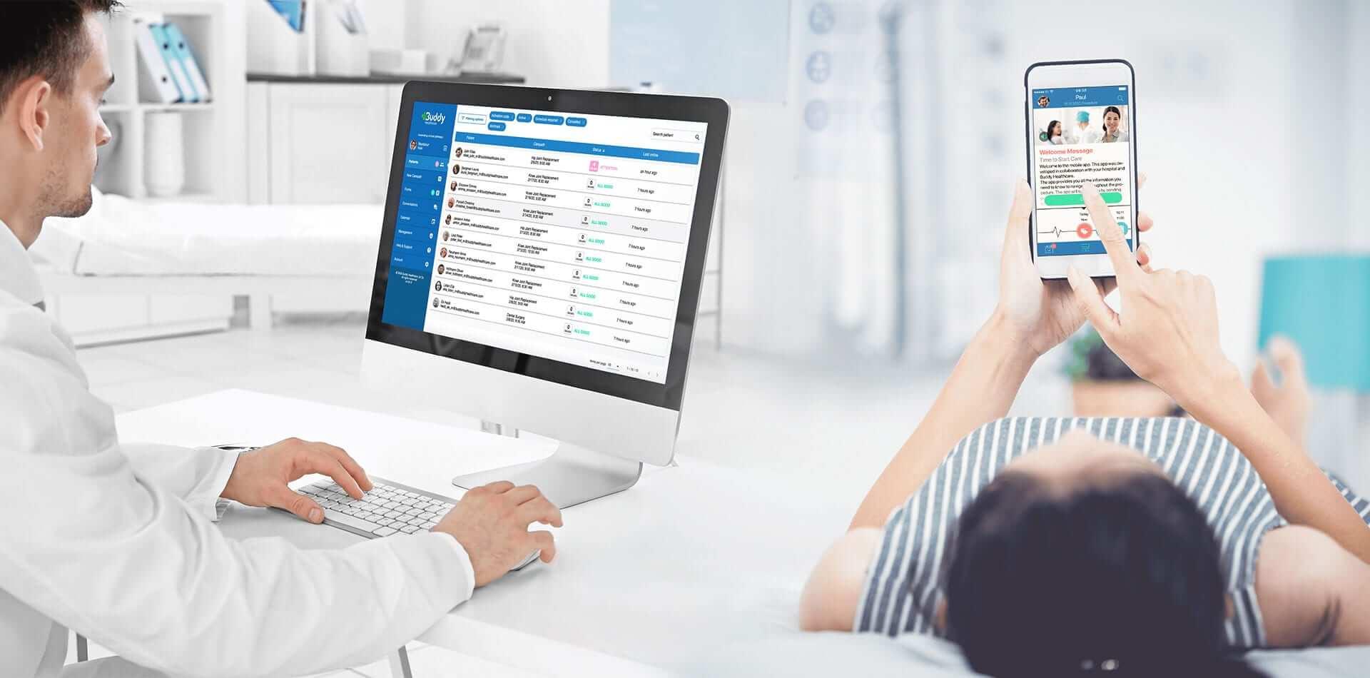 Digital-Patient-Engagement-and-Care-Coordination-Platform-min