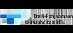 Etelä-Pohjanmaan Sairaanhoitopiiri