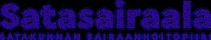Satasairaala (Satakunnan Sairaanhoitopiiri)