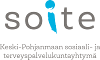 Soite (Keski-Pohjanmaan sosiaali- ja terveyspalvelukuntayhtymä)