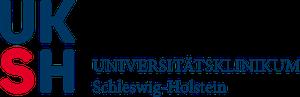 University Clinic Schleswig-Holstein